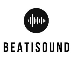 beatisound